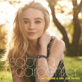 Sabrina Carpenter album